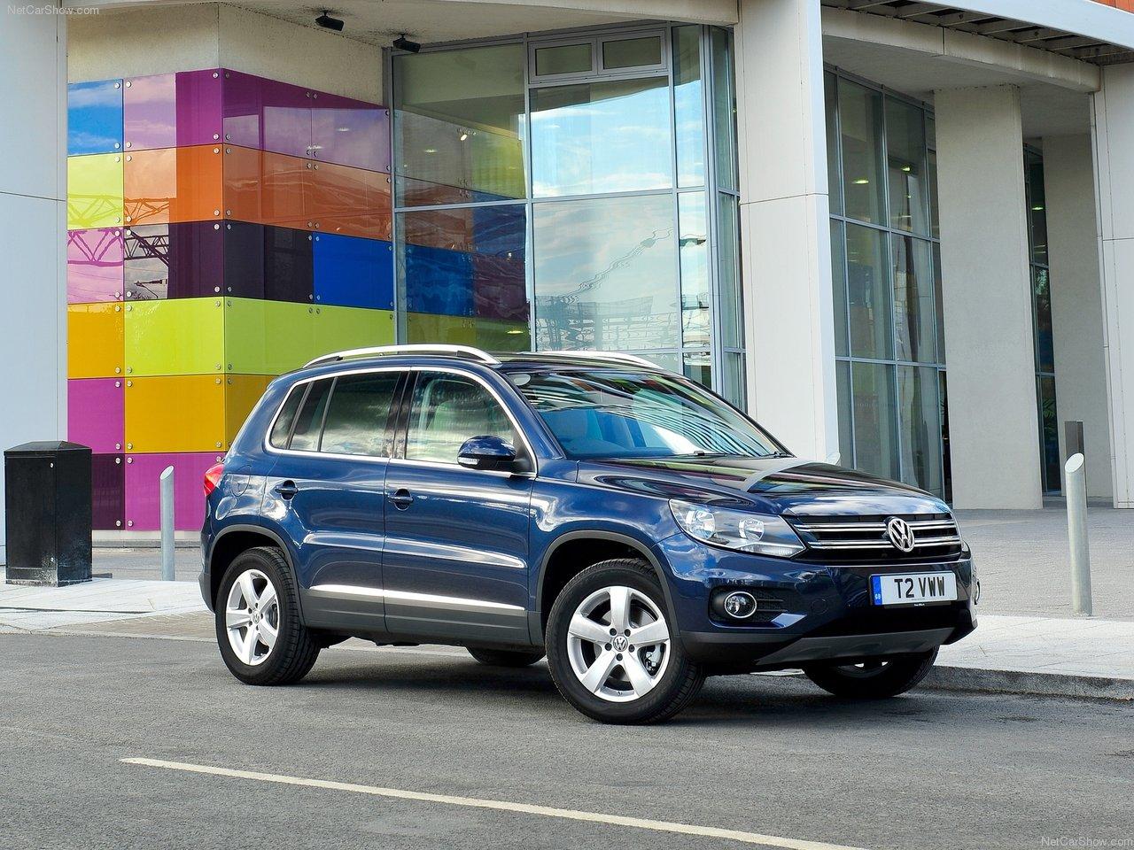 Volkswagen-Tiguan_2012_1280x960_wallpaper_11