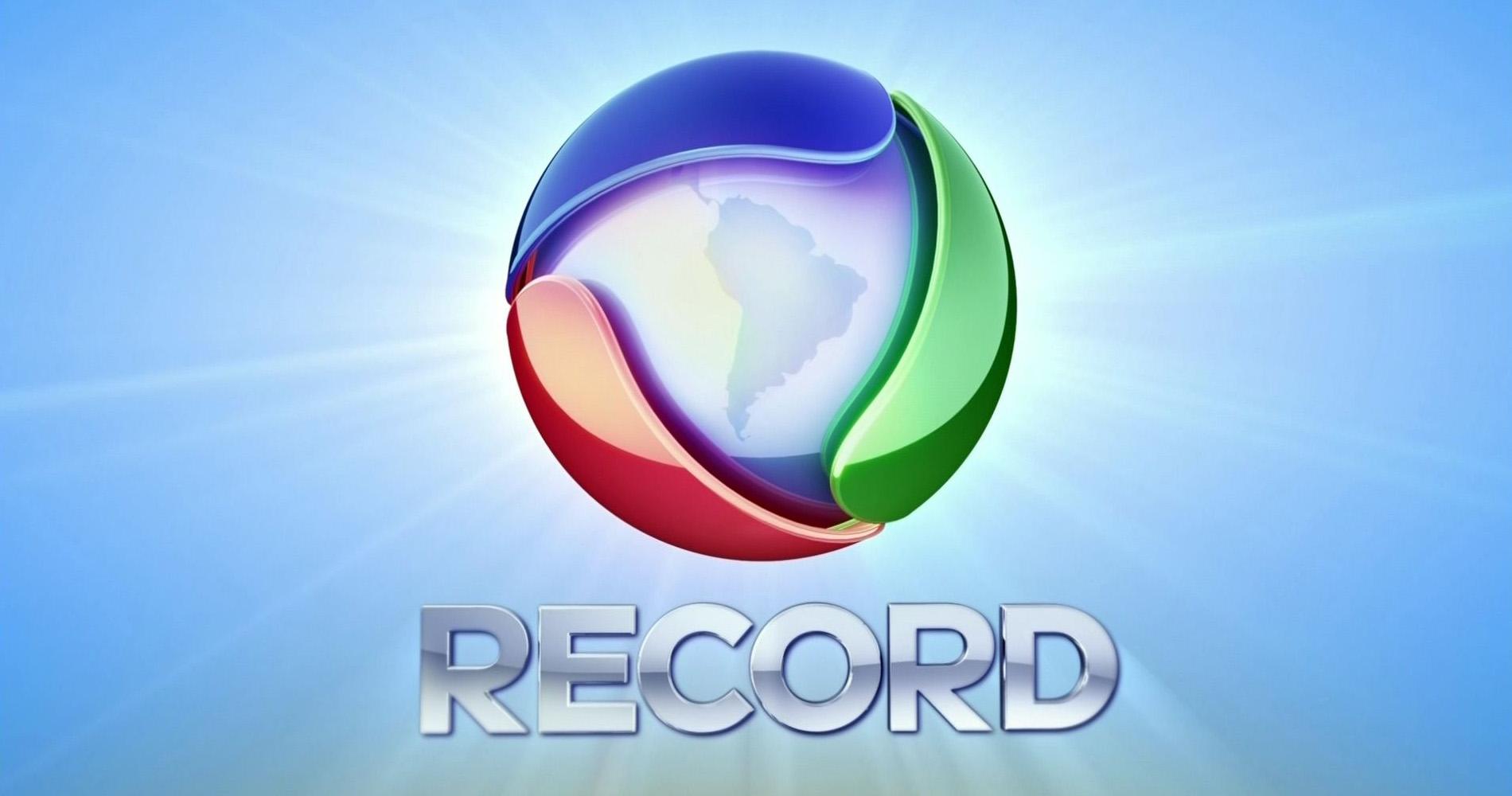 record_2012