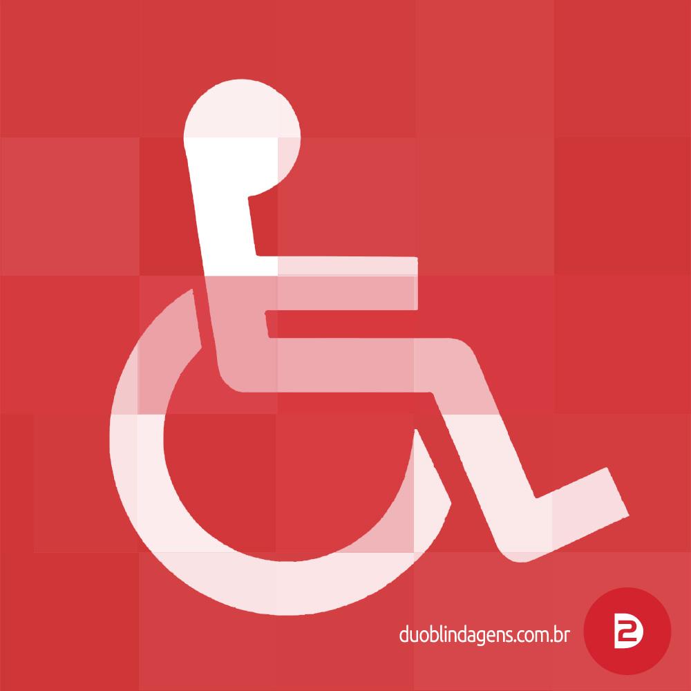 destaque_quadrado-deficientes
