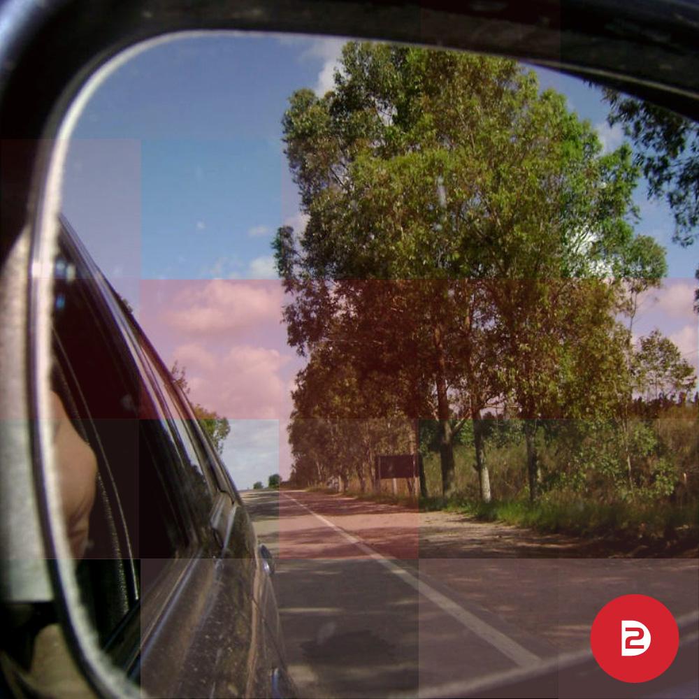 destaque_quadrado-retrovisor01