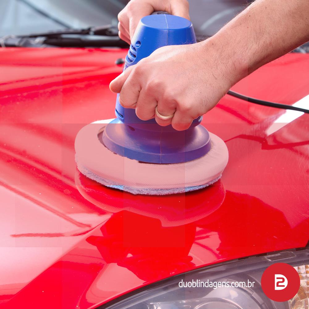 destaque_quadrado-cuidados-automotivos02