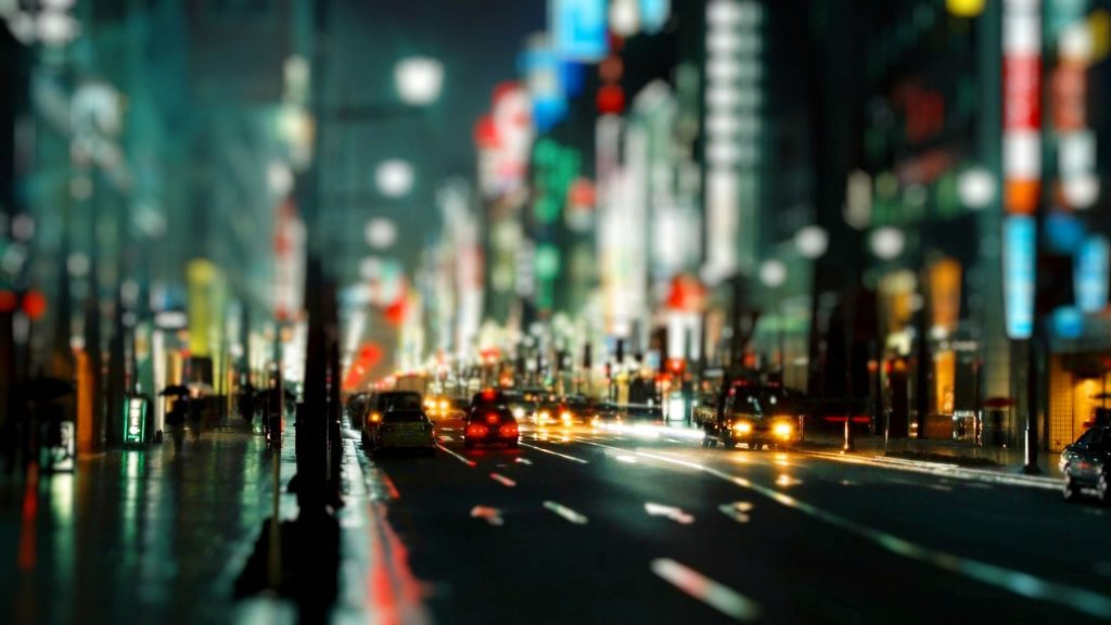 cityscapes-night_00241654